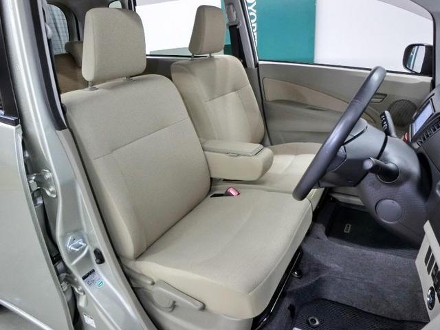 Xリミテッド 4WD 横滑り防止機能 ABS エアバッグ 盗難防止装置 アイドリングストップ ETC ミュージックプレイヤー接続可 CD スマートキー キーレス フル装備 アルミホイール オートマ ベンチシート(18枚目)