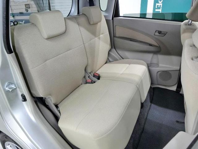 Xリミテッド 4WD 横滑り防止機能 ABS エアバッグ 盗難防止装置 アイドリングストップ ETC ミュージックプレイヤー接続可 CD スマートキー キーレス フル装備 アルミホイール オートマ ベンチシート(19枚目)