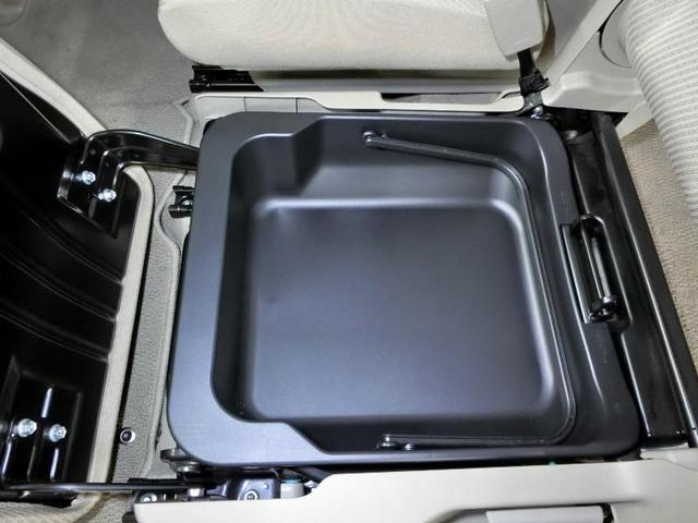G ワンオーナー ABS エアバッグ 盗難防止装置 アイドリングストップ CD スマートキー キーレス フル装備 オートマ 記録簿(11枚目)