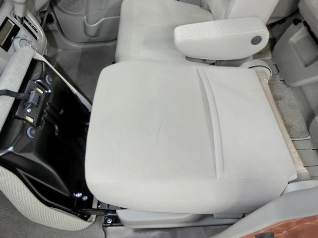 G ワンオーナー ABS エアバッグ 盗難防止装置 アイドリングストップ CD スマートキー キーレス フル装備 オートマ 記録簿(12枚目)