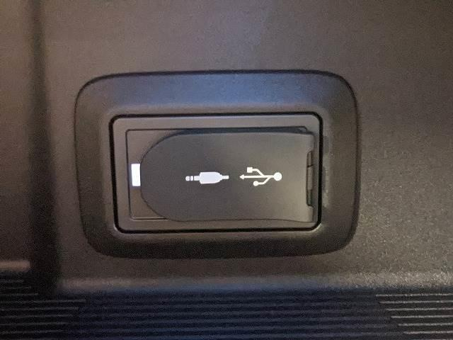 G ディスプレイオーディオ LEDヘッドライト パワーシート ハーフレザーシート デジタルインナーミラー レーダークルーズ 電動リアゲート ブルートゥース 新車未登録(9枚目)