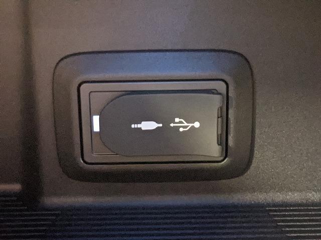 G ディスプレイオーディオ LEDヘッドライト パワーシート ハーフレザーシート デジタルインナーミラー レーダークルーズ 電動リアゲート ブルートゥース 新車未登録(34枚目)