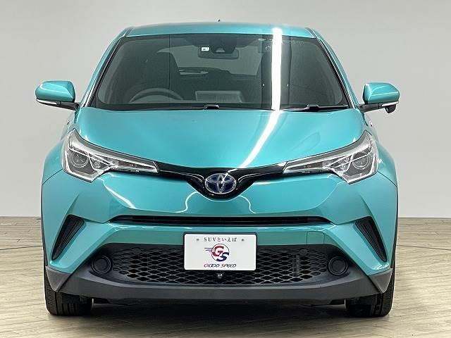 S フルセグ9型ナビ バックカメラ ETC スマートキー プッシュスタート クルーズコントロール ドライブレコーダー 純正アルミ ステアリングリモコン(12枚目)