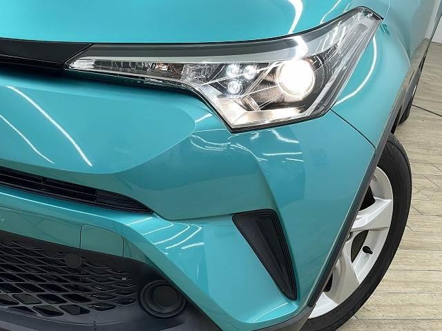 S フルセグ9型ナビ バックカメラ ETC スマートキー プッシュスタート クルーズコントロール ドライブレコーダー 純正アルミ ステアリングリモコン(19枚目)