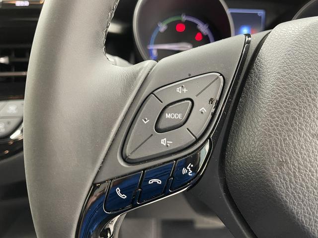 S フルセグ9型ナビ バックカメラ ETC スマートキー プッシュスタート クルーズコントロール ドライブレコーダー 純正アルミ ステアリングリモコン(34枚目)