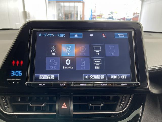 S フルセグ9型ナビ バックカメラ ETC スマートキー プッシュスタート クルーズコントロール ドライブレコーダー 純正アルミ ステアリングリモコン(40枚目)