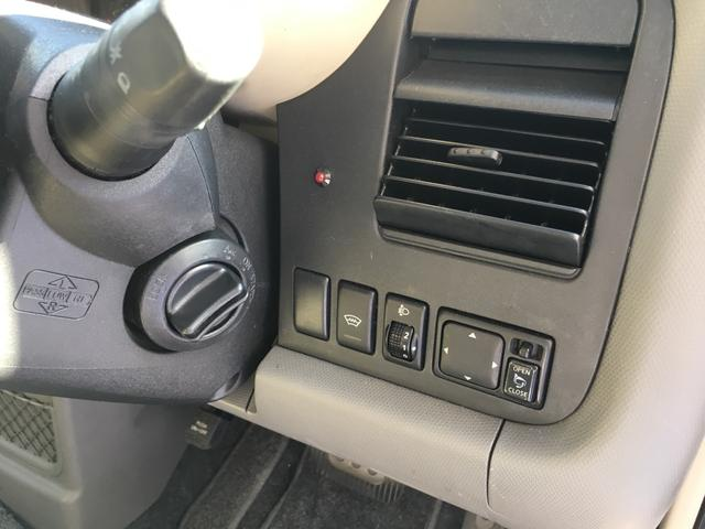 日産 キューブ SX 70th ナビ MD CD インテリキー HID
