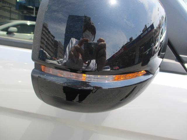 「ホンダ」「N-ONE」「コンパクトカー」「大阪府」の中古車16