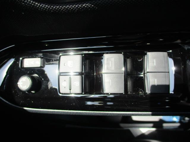 「トヨタ」「ヴォクシー」「ミニバン・ワンボックス」「大阪府」の中古車14