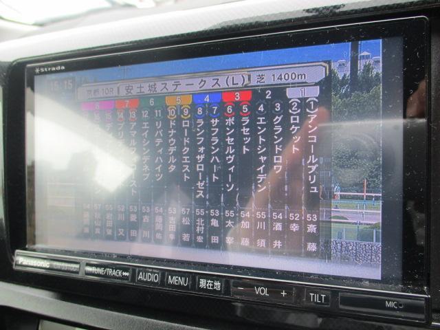 「トヨタ」「ウィッシュ」「ミニバン・ワンボックス」「大阪府」の中古車9