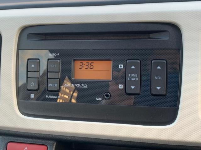 GL キーレス&オーディオ アイドリングストップシステム パワーウインドウ キーレスエントリー マニュアルエアコンシートヒーター前席 2列目シート一体可倒 パワーステアリング ユーザー買取車エアバッグ(9枚目)