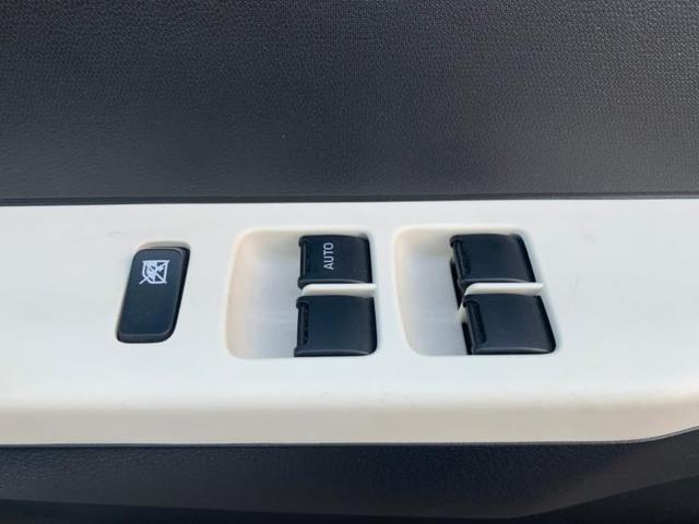 GL キーレス&オーディオ アイドリングストップシステム パワーウインドウ キーレスエントリー マニュアルエアコンシートヒーター前席 2列目シート一体可倒 パワーステアリング ユーザー買取車エアバッグ(10枚目)