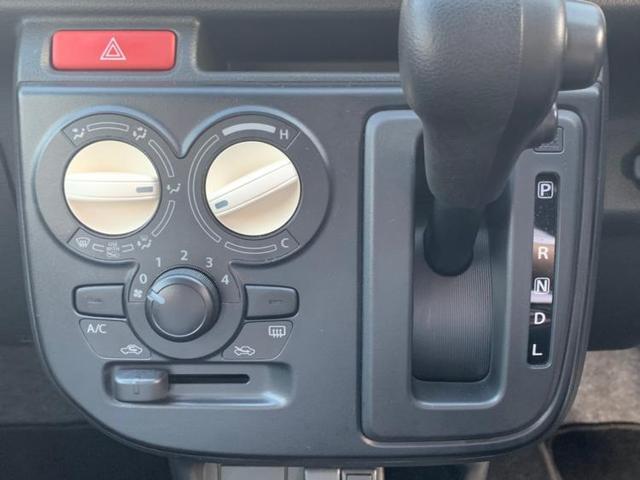 GL キーレス&オーディオ アイドリングストップシステム パワーウインドウ キーレスエントリー マニュアルエアコンシートヒーター前席 2列目シート一体可倒 パワーステアリング ユーザー買取車エアバッグ(13枚目)