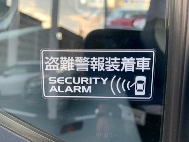 GL キーレス&オーディオ アイドリングストップシステム パワーウインドウ キーレスエントリー マニュアルエアコンシートヒーター前席 2列目シート一体可倒 パワーステアリング ユーザー買取車エアバッグ(17枚目)
