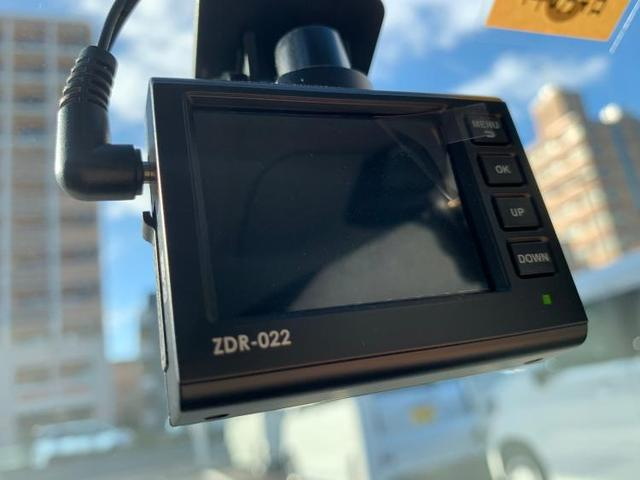 L SA 社外メモリーナビ&ETC 保証書 取扱説明書 TVワンセグ エアコン・クーラーキーレス アイドリングストップ パワーウインドウ マニュアルエアコン エアバッグ 衝突被害軽減ブレーキ 盗難防止システム(11枚目)