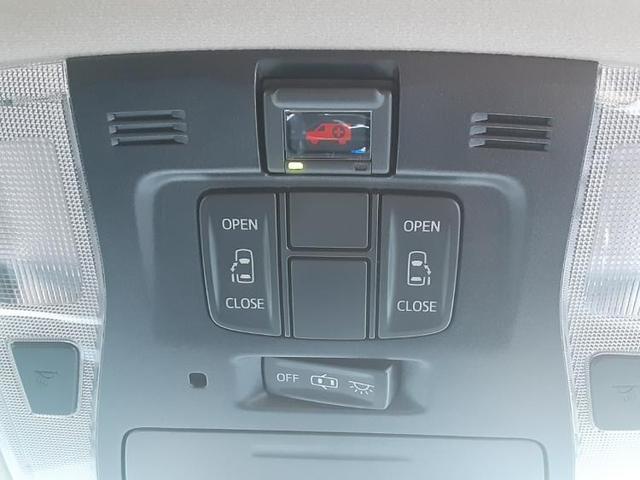 2.5Z Aエディション 純正 9インチ メモリーナビ フリップダウンモニター 衝突被害軽減システム 両側電動スライド バックカメラ LEDヘッドランプ オートクルーズコントロール DVD再生 レーンアシスト(13枚目)