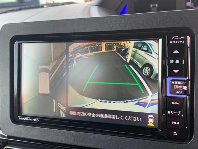 カスタムRS 純正ナビ&フルセグTV&パノラマビュー ターボ 全周囲カメラ 両側電動スライド LEDヘッドランプ メモリーナビ レーンアシスト 盗難防止装置 アイドリングストップ(10枚目)