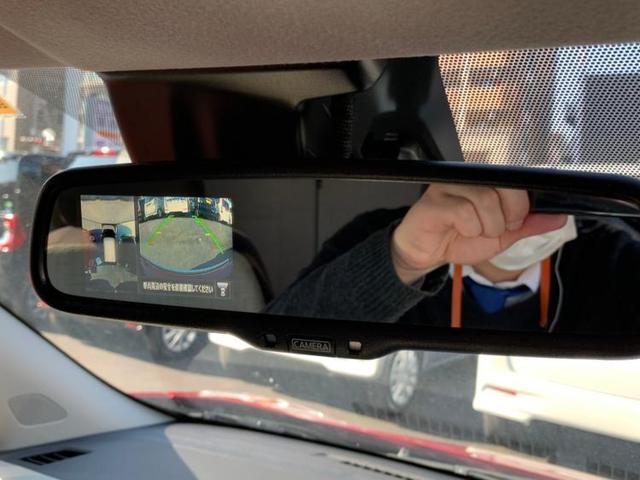 X 純正9インチナビ&アラウンドビューモニター 衝突被害軽減システム 全周囲カメラ メモリーナビ DVD再生 レーンアシスト Bluetooth 盗難防止装置 アイドリングストップ(12枚目)