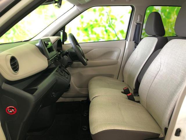 S エマージェンシーブレーキ&キーレス/EBD付ABS/横滑り防止装置/アイドリングストップ/エアバッグ 運転席/エアバッグ 助手席/パワーウインドウ/キーレスエントリー/パワーステアリング 禁煙車(6枚目)