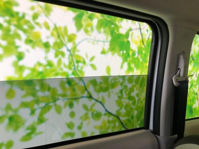 S エマージェンシーブレーキ&キーレス/EBD付ABS/横滑り防止装置/アイドリングストップ/エアバッグ 運転席/エアバッグ 助手席/パワーウインドウ/キーレスエントリー/パワーステアリング 禁煙車(16枚目)