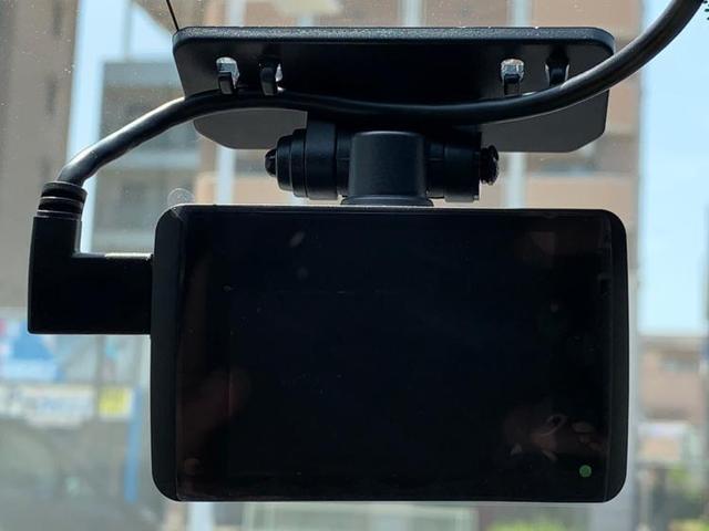 25S Lパッケージ 純正 メモリーナビ/シート フルレザー/車線逸脱防止支援システム/ヘッドランプ LED/ETC/EBD付ABS/横滑り防止装置/アイドリングストップ/TV/エアバッグ 運転席/エアバッグ 助手席(12枚目)