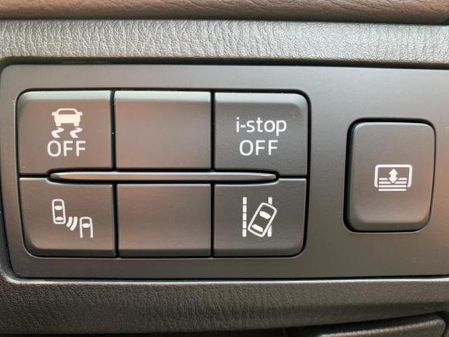 25S Lパッケージ 純正 メモリーナビ/シート フルレザー/車線逸脱防止支援システム/ヘッドランプ LED/ETC/EBD付ABS/横滑り防止装置/アイドリングストップ/TV/エアバッグ 運転席/エアバッグ 助手席(13枚目)