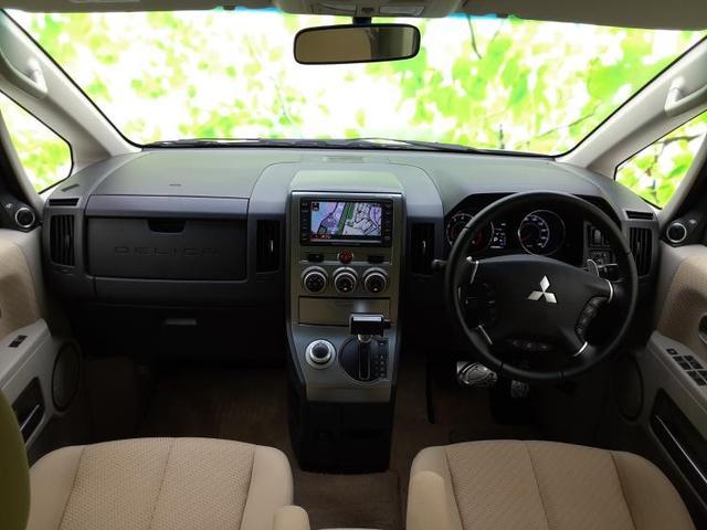 4WD-Gプレミアム 純正 7インチ HDDナビ/フリップダウンモニター/両側電動スライドドア/パーキングアシスト バックガイド/電動バックドア/ヘッドランプ HID/ETC/EBD付ABS/横滑り防止装置 バックカメラ(4枚目)