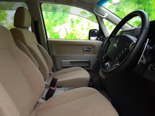 4WD-Gプレミアム 純正 7インチ HDDナビ/フリップダウンモニター/両側電動スライドドア/パーキングアシスト バックガイド/電動バックドア/ヘッドランプ HID/ETC/EBD付ABS/横滑り防止装置 バックカメラ(5枚目)