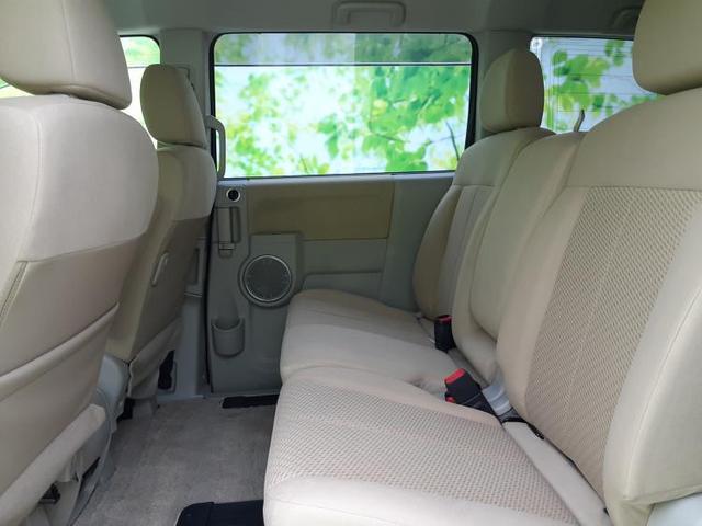 4WD-Gプレミアム 純正 7インチ HDDナビ/フリップダウンモニター/両側電動スライドドア/パーキングアシスト バックガイド/電動バックドア/ヘッドランプ HID/ETC/EBD付ABS/横滑り防止装置 バックカメラ(7枚目)