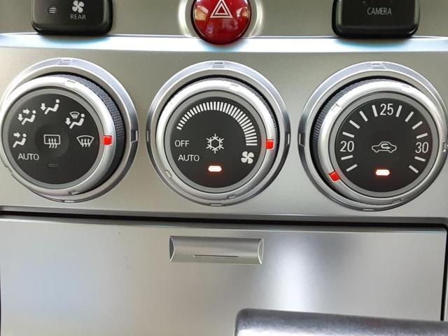 4WD-Gプレミアム 純正 7インチ HDDナビ/フリップダウンモニター/両側電動スライドドア/パーキングアシスト バックガイド/電動バックドア/ヘッドランプ HID/ETC/EBD付ABS/横滑り防止装置 バックカメラ(12枚目)