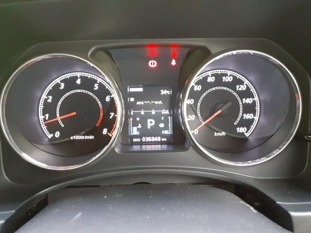 4WD-Gプレミアム 純正 7インチ HDDナビ/フリップダウンモニター/両側電動スライドドア/パーキングアシスト バックガイド/電動バックドア/ヘッドランプ HID/ETC/EBD付ABS/横滑り防止装置 バックカメラ(16枚目)