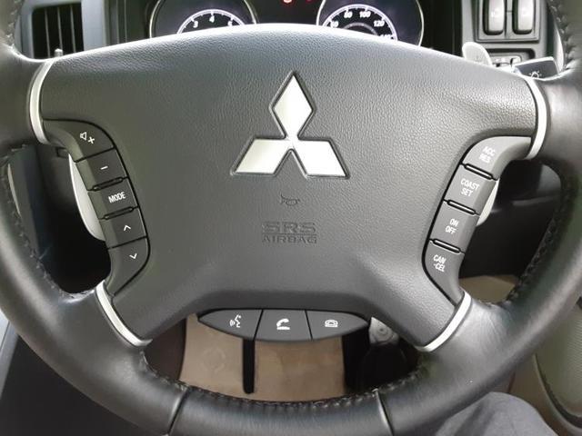 4WD-Gプレミアム 純正 7インチ HDDナビ/フリップダウンモニター/両側電動スライドドア/パーキングアシスト バックガイド/電動バックドア/ヘッドランプ HID/ETC/EBD付ABS/横滑り防止装置 バックカメラ(17枚目)