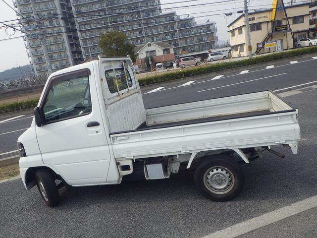 日産 クリッパートラック DX