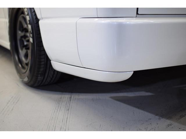 スーパーGL ダークプライムII 自社ユーザー様買取車・ワンオーナー・禁煙車・CRSユーズドコンプリート・EL17インチAW・F/S/Rスポイラー・LEDヘッドライト・防眩ミラー・両側パワースライド・ホワイトパールクリスタルシャイン(18枚目)