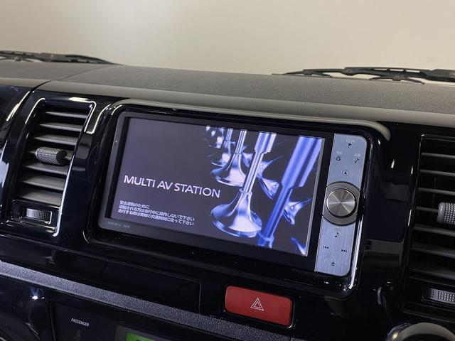ロングスーパーGL ・CRSユーズドコンプリートカー入庫・ESSEX18インチAW・フロントリップスポイラー・純正OPナビ・アルパイン後席モニター・ESSEXシートカバー・LEDテールランプ・HIDヘッドライト(22枚目)
