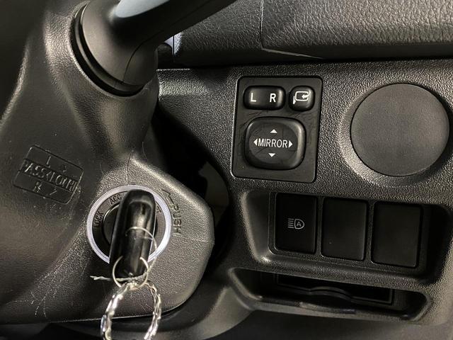 ロングDX GLパッケージ FリップスポイラーVer4・ファブレスヴァローネ16インチAW・ローダウン・シートカバー・ケンウッドSDナビゲーション・ETC・TSS・モデリスタLEDカーゴライト(22枚目)