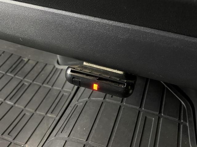 ロングDX GLパッケージ FリップスポイラーVer4・ファブレスヴァローネ16インチAW・ローダウン・シートカバー・ケンウッドSDナビゲーション・ETC・TSS・モデリスタLEDカーゴライト(23枚目)