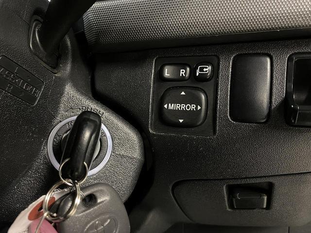ロングスーパーGLプライムセレ CRSユーズドコンプリートカー入庫・4型フェイスチェンジ・ヴァレンティーLEDヘッドライト・ESSEX18インチAW・エアロバンパー・Fリップスポイラー・ケンウッドSDナビ・シートカバー・ベットキット(22枚目)
