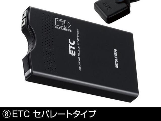 ■CRS☆10インチLED液晶フリップダウンモニター メーカー選択可能☆www.crs9000.com☆06-6852-9000