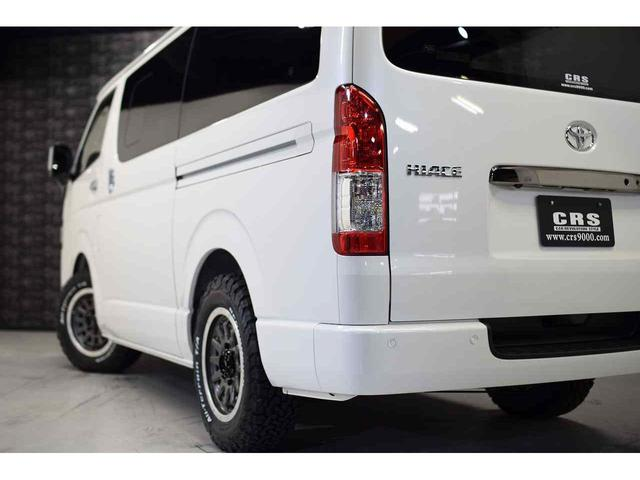 ■CRS☆即納台数多数!あなたに気に入ってもらえるお車を見つけます☆スタッフ一同ご来店お待ちしております。06-6852-9000