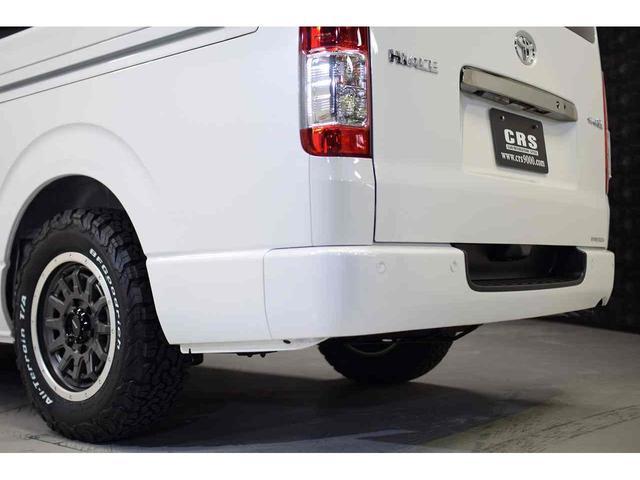 ■CRS☆ハイエース・キャラバン専門店のCRSが自信を持っておすすめするコンプリート車両です。※メーカーオプションは別途費用が掛かります。www.crs9000.com