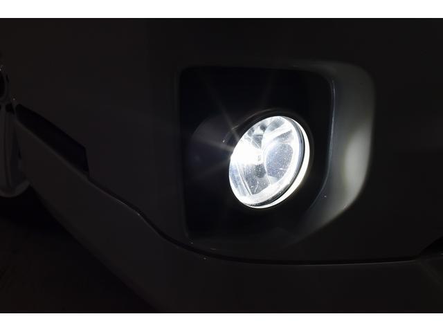 ロングスーパーGL 自社ユーズドコンプリート車・ESSEX18インチAW・Fリップスポイラー・アルパインビックX9インチ・バックカメラ・ETC・ドライブレコーダー・LEDヘッドライト・プッシュスタート・スマートキー(13枚目)