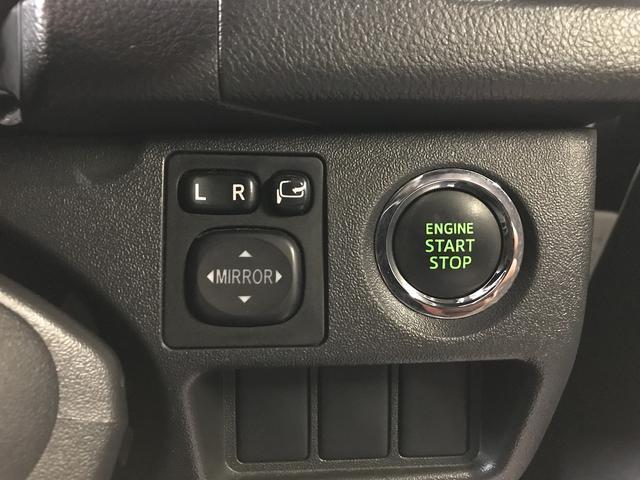 ロングスーパーGL 自社ユーズドコンプリート車・ESSEX18インチAW・Fリップスポイラー・アルパインビックX9インチ・バックカメラ・ETC・ドライブレコーダー・LEDヘッドライト・プッシュスタート・スマートキー(25枚目)
