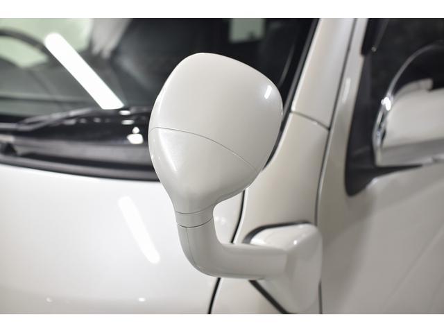 ロングスーパーGL 自社ユーザー買取車・ES18インチAW・フロントリップッスポイラー・リアスムージングバンパー・シートカバー・ケンウッドSDナビゲーション・HIDヘッドライト・ホワイトパール・AC100V電源(14枚目)