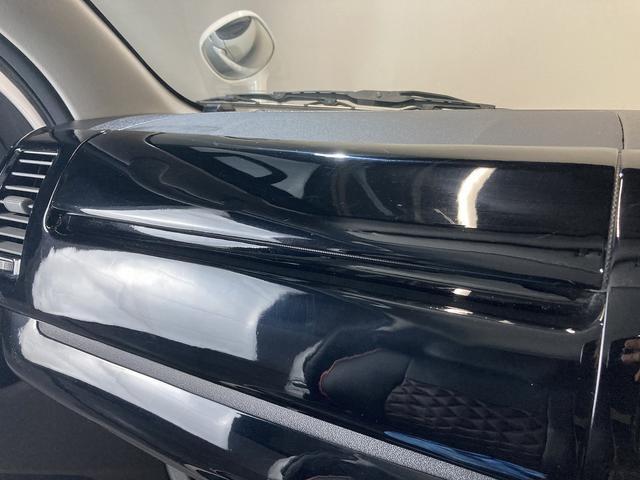 ロングスーパーGL 自社ユーザー買取車・ES18インチAW・フロントリップッスポイラー・リアスムージングバンパー・シートカバー・ケンウッドSDナビゲーション・HIDヘッドライト・ホワイトパール・AC100V電源(32枚目)