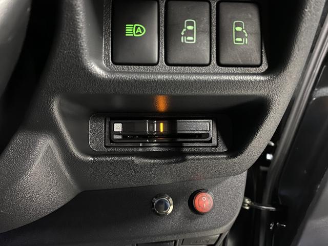 スーパーGL ダークプライム 自社ユーザー様買取・ワンオーナー・TRD16インチAW・3ナンバー乗用車登録・2インチリフトアップ・床フローリング・フェリソニン全面施工・マルチウェイベットキット・内装張り替え・スキッドバー・クルスロ(32枚目)