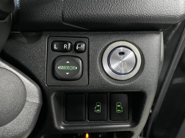 スーパーGL ダークプライム CRSユーズドコンプリートカー入庫・ESSEXフロントリップスポイラーVer4・ファブレスバローネ16インチAW・ローダウン・LEDヘッドライト・両側パワースライドドア・プッシュスタート(29枚目)