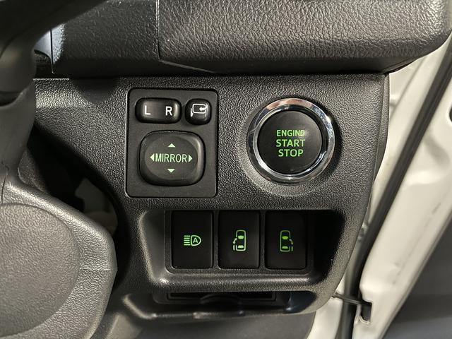 スーパーGL 50TH アニバーサリーリミテッド CRSユーズドコンプリートカー・限定車両・ESフロントリップスポイラーVer4・EC17インチAW・ローダウン・LEDヘッドライト・両側パワースライドドア・プッシュスタート・スマートキー(27枚目)