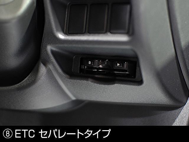 CRSPKG  15インチ- 18インチアルミホイール タイヤ15インチ-18インチ 7インチフルセグナビ フリップダウンモニター ETC バックカメラ ベッドキット フロントリップ(12枚目)