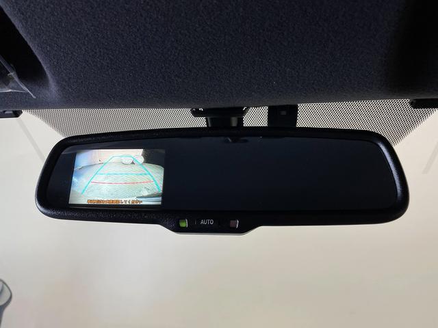 スーパーGL ダークプライムII 自社ユーズドコンプリート車両入庫・ESSEXフロントリップスポイラー・ENCM18インチAW・リーガルフェンダー・モデリスタリアウィング・イクリプスSDナビゲーション・LEDヘッド・両側パワスラ(31枚目)